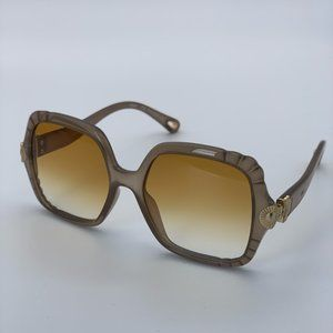 Brand NEW Chloe  CE746S 248  Sunglasses